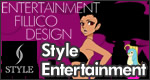 STYLE ENTERTAINMENT
